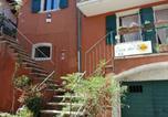 Hôtel Toscolano-Maderno - Casa Dei Suoni B&B-2