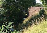 Location vacances Halberton - Canal Cottage-1