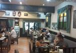 Location vacances Pattaya - Rosie O Gradys-3