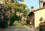 Location vacances Atri - Agriturismo Le Macine-1