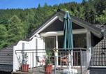 Location vacances Kobern - Ferienwohnung-Wolfsberg-1