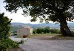 Location vacances Montecarotto - Tenuta Silente-2