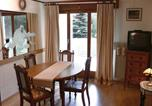 Location vacances Randogne - Apartment Clairiere-Vacances I Crans-Montana-4