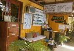 Hôtel El Nido - Novie's Tourist Inn-4
