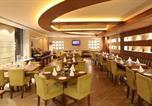 Hôtel Alwar - Lemon Tree Hotel Alwar-3