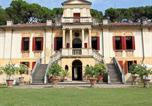 Location vacances Baone - Castello Di Este-1