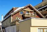 Location vacances Sölden - Haus Elisabeth 352w-1