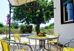 Location vacances Avola - Casa del Carrubo-4