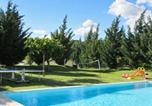 Location vacances Caseneuve - Holiday Home Le Hangar-2