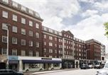 Location vacances Kensington - The Chelsea Pelham Retreat-1