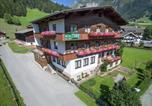 Location vacances Kals am Großglockner - Wurlerhof-1