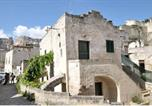 Location vacances Laterza - Agli Archi Dimore Storiche-1