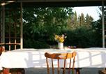 Location vacances Noto - Phantalica - Sicilian Natural Paradise-2