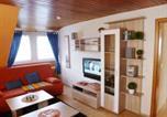 Location vacances Vallendar - Vacation Apartment in Koblenz (# 155)-2