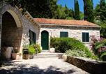 Location vacances Vela Luka - Villa Klematis-3