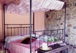 Location vacances Rocchetta di Vara - Il Casale del Ben-Essere-2