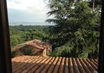 Location vacances San Lorenzo Nuovo - Agriturismo Renaccio-1