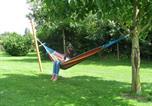Location vacances Kevelaer - De Nachtegaal-3