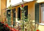 Location vacances Sinalunga - Villa in Sinalunga Iii-3