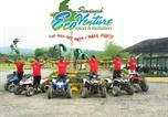 Villages vacances Cyberjaya - Semenyih Eco Venture Resort & Recreation-4