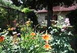 Location vacances San Secondo di Pinerolo - Casa Buffa-2