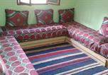 Location vacances Taliouine - Dar Dourti Imlil-4