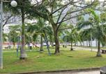 Location vacances Kuching - U Stay 365-4
