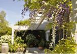 Location vacances Arbonne - Maison Arbolateia-4