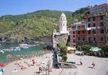Location vacances Vernazza - Francamaria Rooms-1