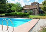 Location vacances Sarnano - Casa Arte-2