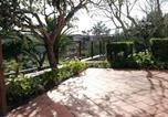 Location vacances Abrantes - Casal Adélia-2