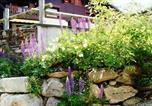 Location vacances Vallorcine - Résidence Le Plan des Reines-2