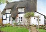 Location vacances Pershore - Staddlestones Cottage-1