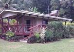 Location vacances  Îles Cook - Rumas Hideaway-4