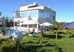 Location vacances Beni Mellal - Ratmata Guest House-2