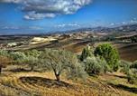 Location vacances Butera - Il Sogno Caltagirone-2