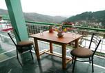 Location vacances Chamba - Tripvillas @ Jagatram Niwas-3