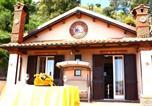 Location vacances Castelmola - Appartamento Rosario-3