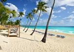 Villages vacances Bayahibe - Catalonia Royal La Romana Adults Only - All Inclusive-3