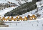 Villages vacances Zell am See - Resort Rauris 253-2