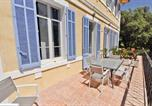 Location vacances Carqueiranne - Apartment La Garde Cd-1504-2