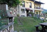 Location vacances San Emiliano - El Ferreiru Ii-3