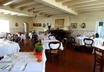 Hôtel Sintra - Estalagem De Colares-3