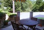 Location vacances Montauroux - Locprovence-1