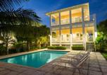 Location vacances Duck Key - 238 Tarpon-3