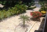 Hôtel Jarabacoa - Sosua Sunset Hotel-2