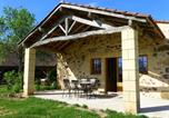 Location vacances Saint-Avit-Rivière - Maison De Vacances - Montferrand-Du-Périgord-1