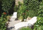 Location vacances Fenouillet - Two-Bedroom Holiday Home in Fenouillet-4