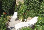 Location vacances Roquefort-de-Sault - Two-Bedroom Holiday Home in Fenouillet-4