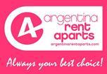 Location vacances Buenos Aires - Ara - M388 7c-2